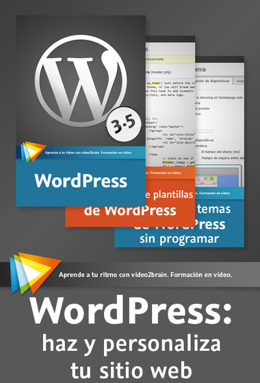todo_wordpress